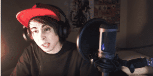leafy-updated-microphone