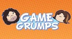 game-grumps-microphone-logo