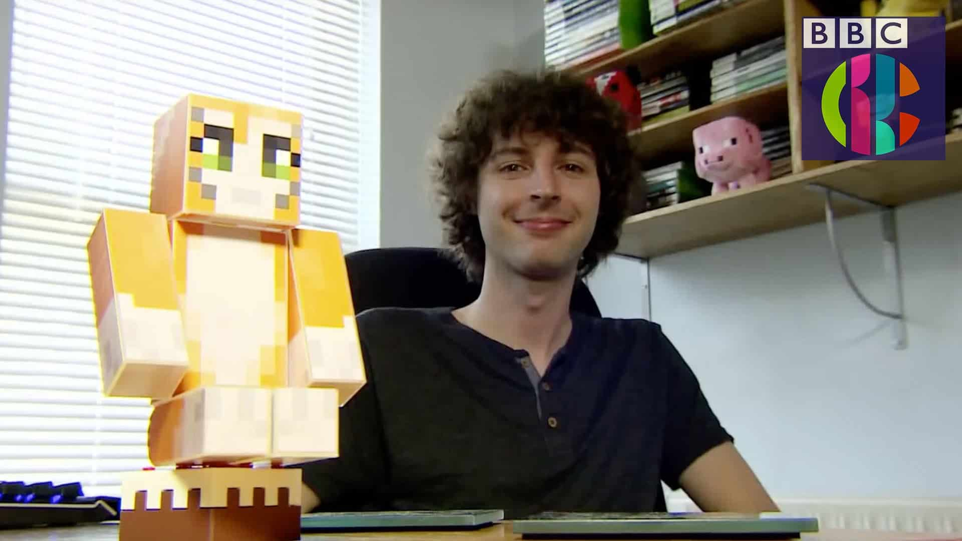 What Microphone Does Stampy Use? – 25pc com