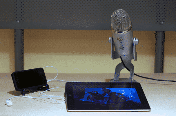 blue-yeti-with-recording-software