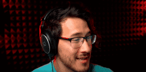 markiplier's-main-headphpones