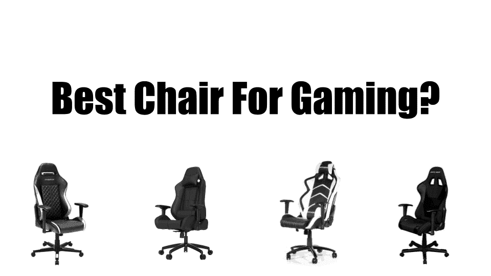 best-chair-for-gaming-thumbnail