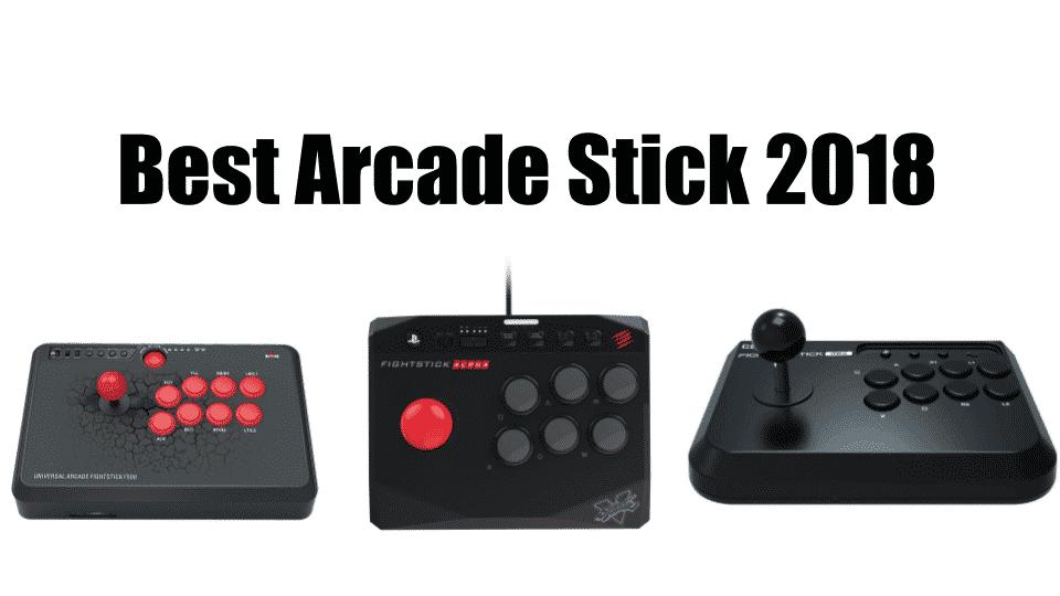 best-arcade-stick-thumbnail