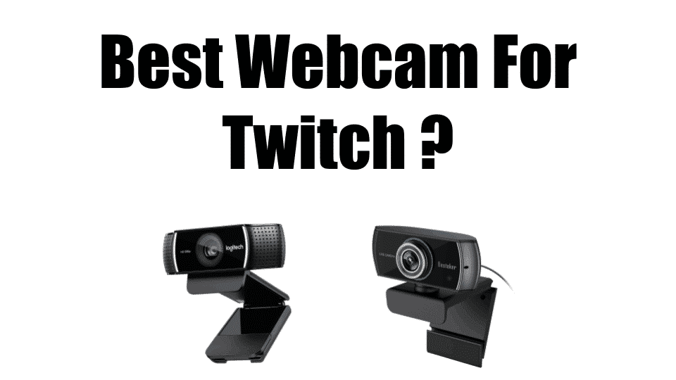 best-webcam-for-twitch-thumbnail