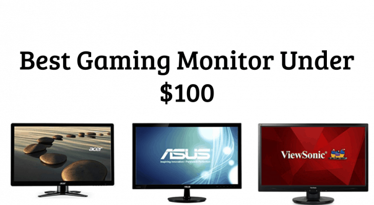 best-gaming-monitor-under-100-thumbnail