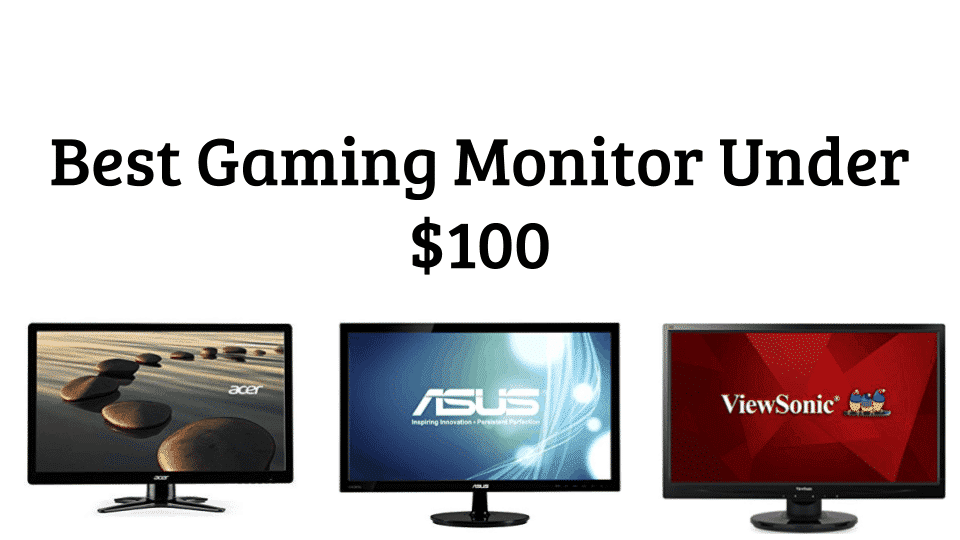 best-gaming-monitor-thumbnail