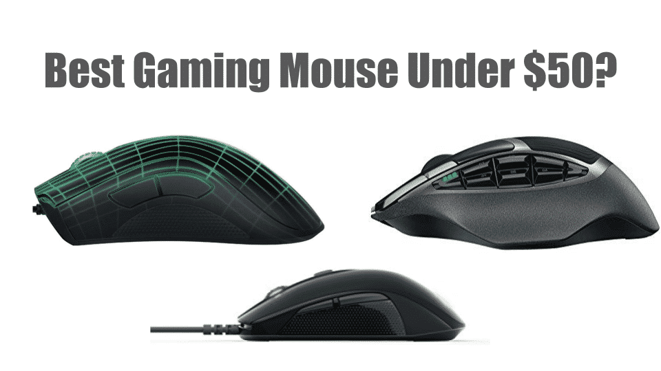 gaming-mouse-under-50-thumbnail