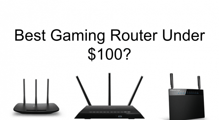 best-gaming-router-thumbnail