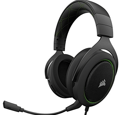 corsair-hs50-gaming-headset-thumbnail