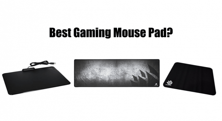 best-gaming-mouse-pad-thumbnail