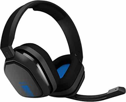 astro-a10-headset