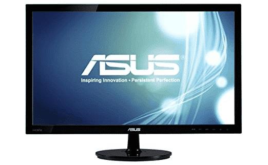 Asus-VS228H-P-thumbnail