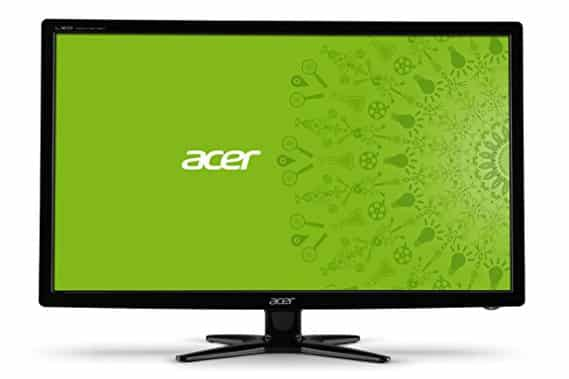 Acer-G226HQL-thumbnail