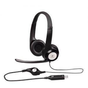 Logitech-Headset-H390-Thumbnail