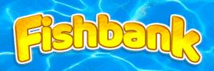 fishbank-logo