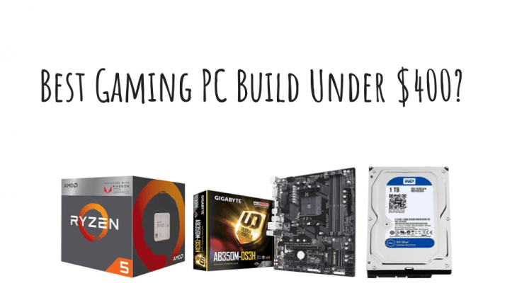 best-gaming-pc-builder-under-400-thumbnail