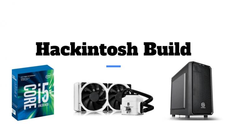 hackintosh-build-thumbnail