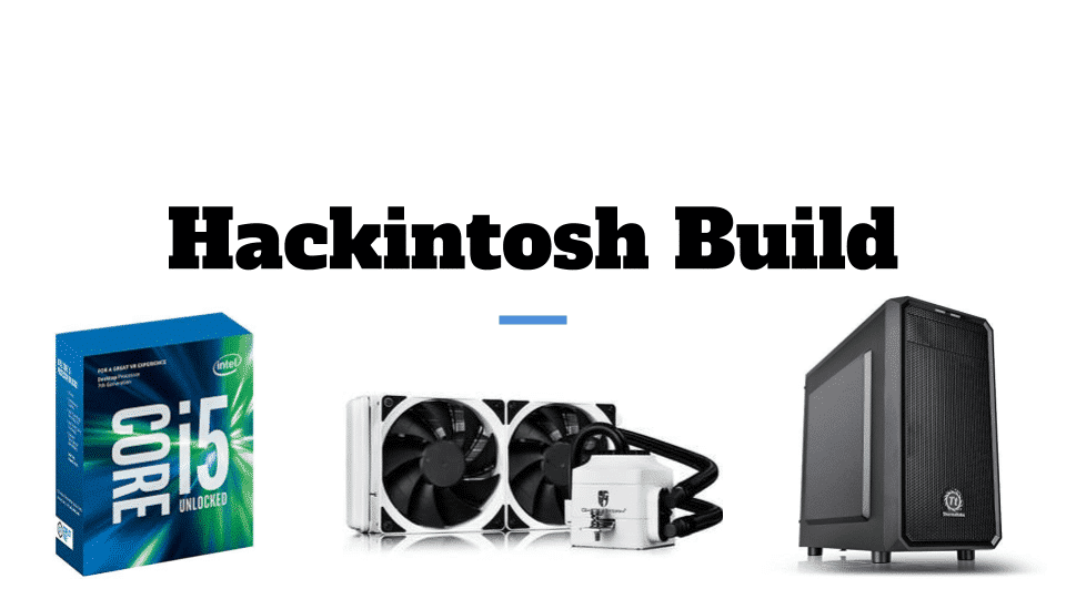 hackintosh-build-thumbnail