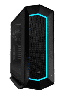 Aerocool-P7-C1-Black-Edition-Case