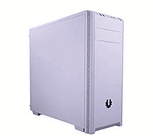Bitfenix-Nova-Tower-Case