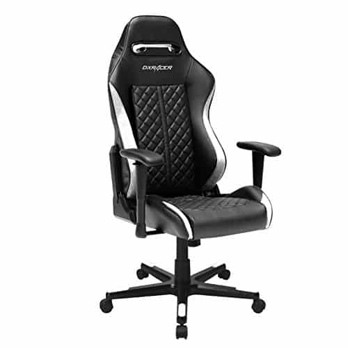 DXRacer-DOH:DF73:NW-Newedge-Edition-Gaming-Chair