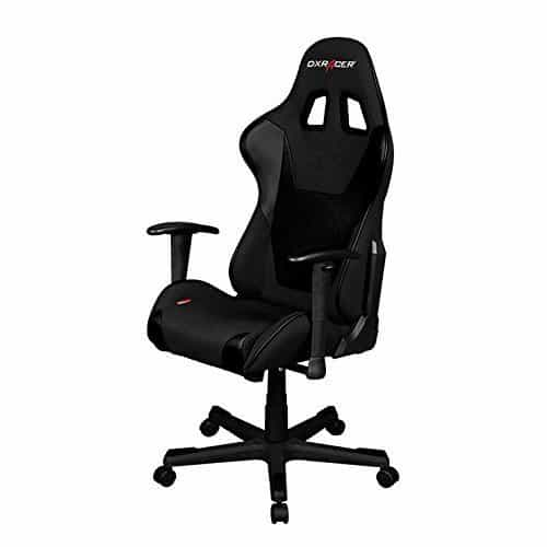DXRacer-FD101-Gaming-Chair
