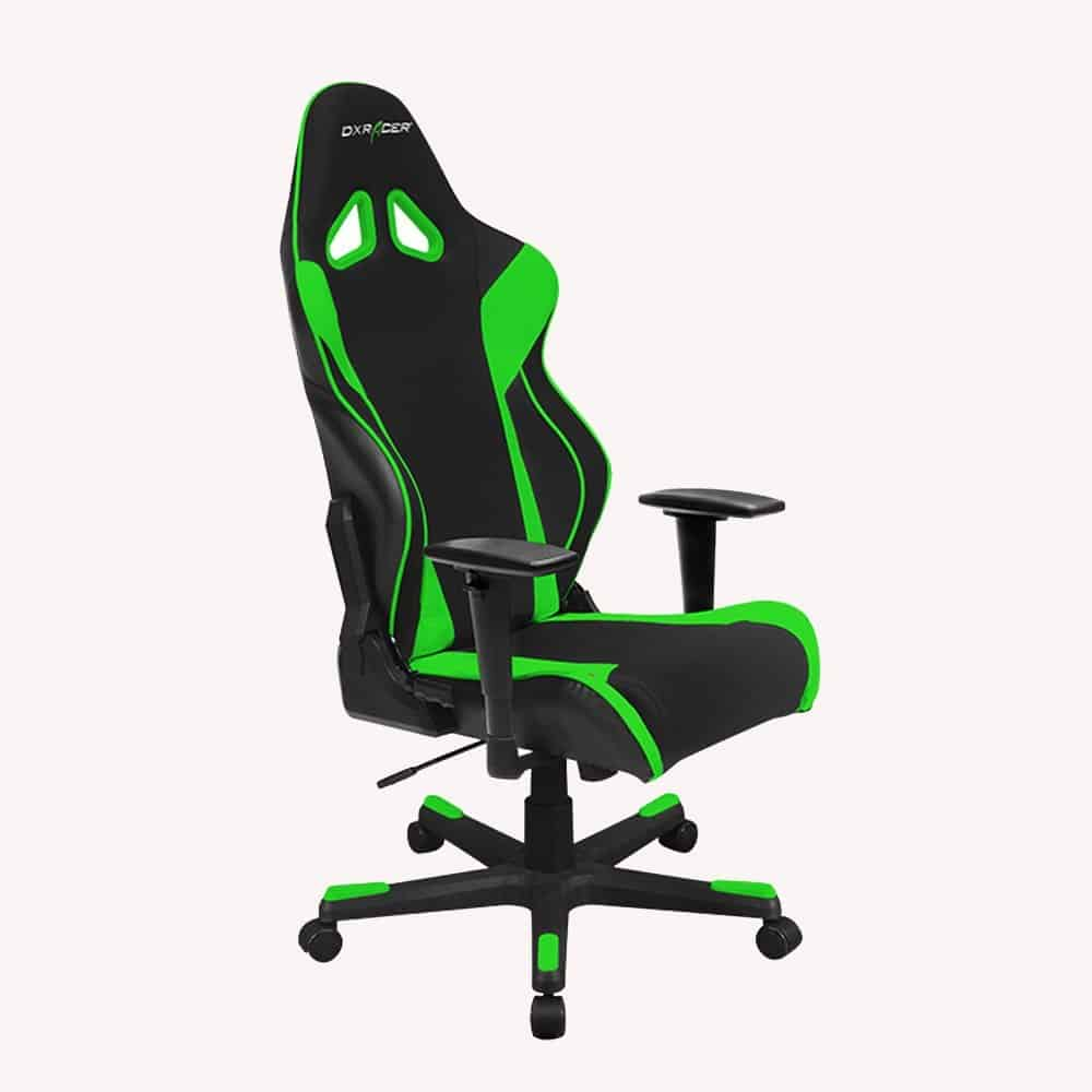 DXRacer-Newedge-Edition-Gaming-Chair