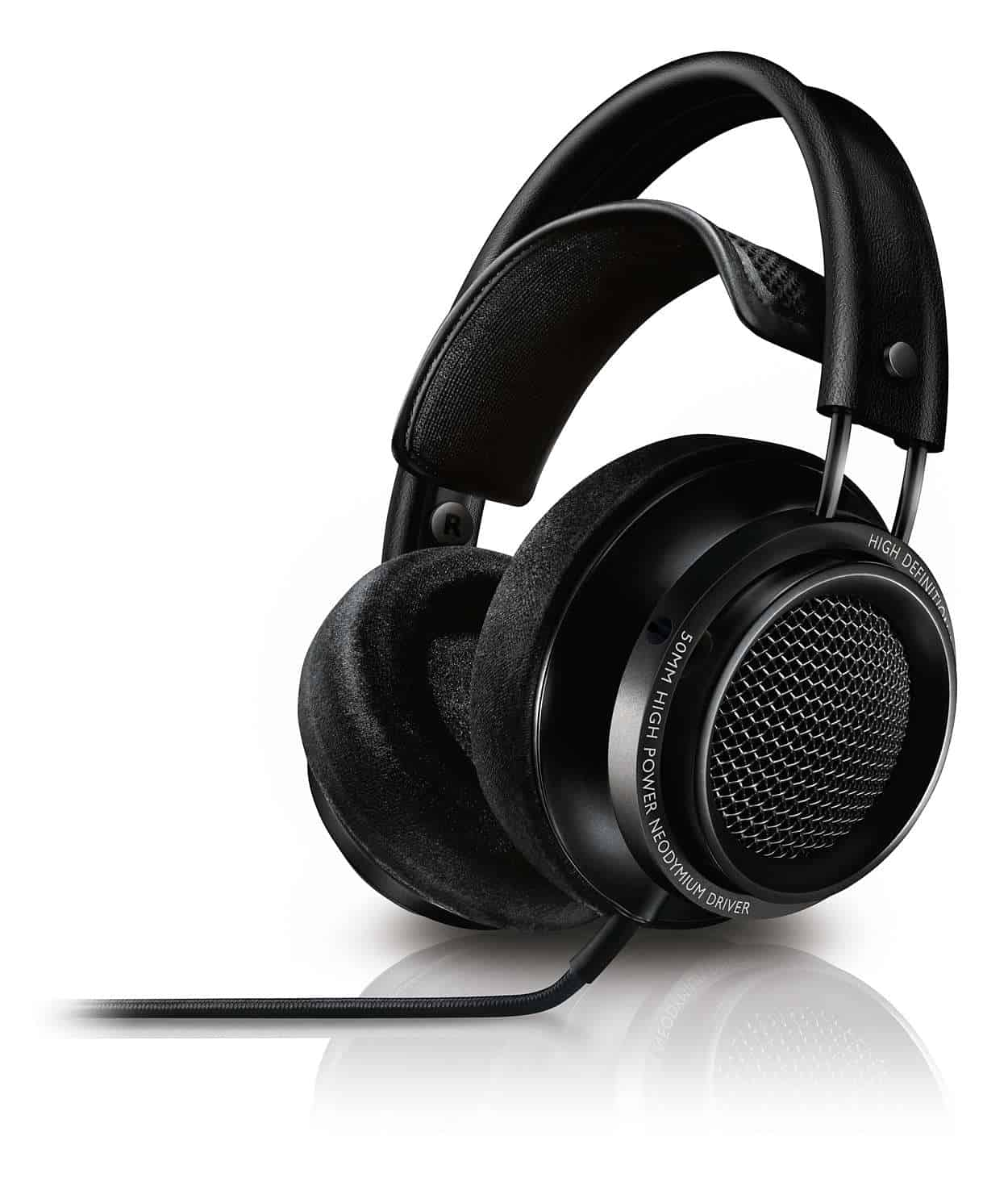 Fidelio-X2-headphones