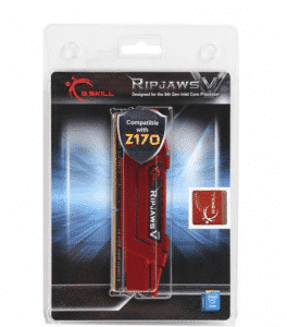 G.Skill-Ripjaws-V-Series-DDR4-2400