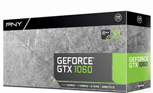 GTX-1060-6GB-Graphics-Card