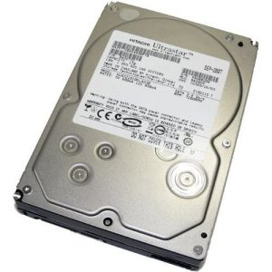 Hitachi-Ultrastar-1TB