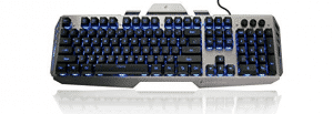IOGEAR-Kaliber-Gaming-HVER-Keyboard