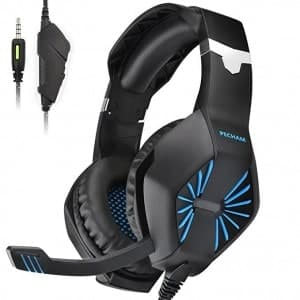 PECHAM-Gaming-Headset