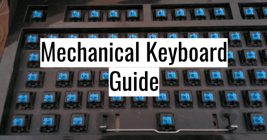 what-is-a-mechanical-keyboard-thumbnail