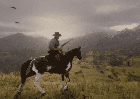 red-dead-redemption-2-horse