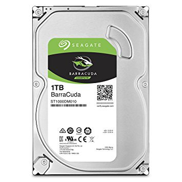Seagate-BarraCuda-1TB-3.5-Hard-Drive