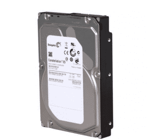 Seagate-Constellation-ES-2TB