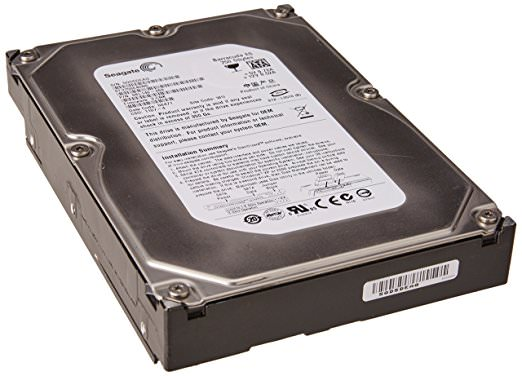 Seagate-ST3750640NS-HDD-750GB