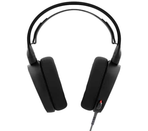 SteelSeries-Arctis-5