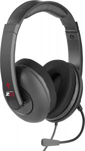 Turtle-Beach-Ear-Force-Z11-Headset