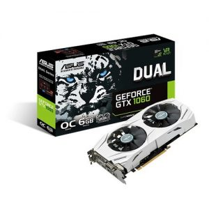 ASUS-GeForce-GTX-1060-6GB-VR-GPU