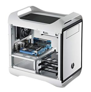 BitFenix-Mini-ITX-Tower