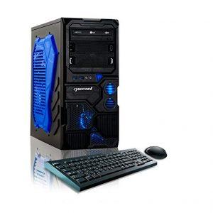 CybertronPC-Borg-q-gm4213a