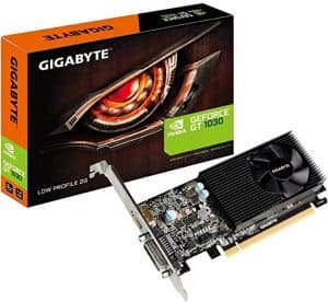 Gigabyte-GeForce-GT-1030-Graphics-Card