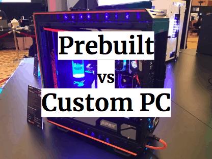 prebuilt-vs-custom-gaming-pc-thumbnail