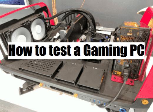 how-to-test-gaming-pc-thumbnail