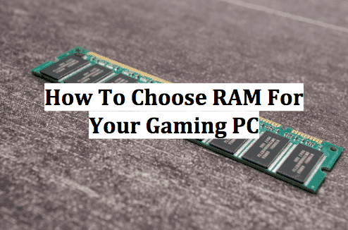 how-to-choose-ram-thumbnail
