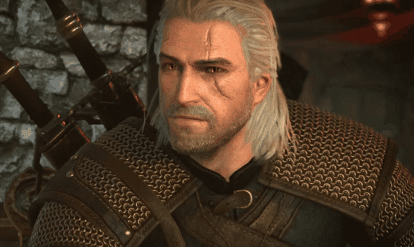 Witcher-Geralf-of-Rivia