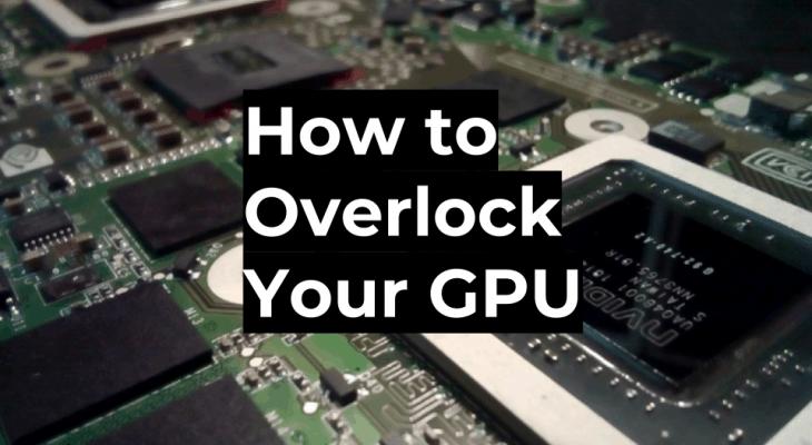 how-to-overclock-gpu-thumbnail