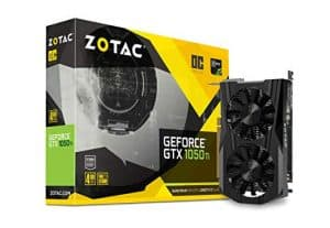 ZOTAC-GeForce-GTX-1050-Ti-OC-Edition-4GB-GPU